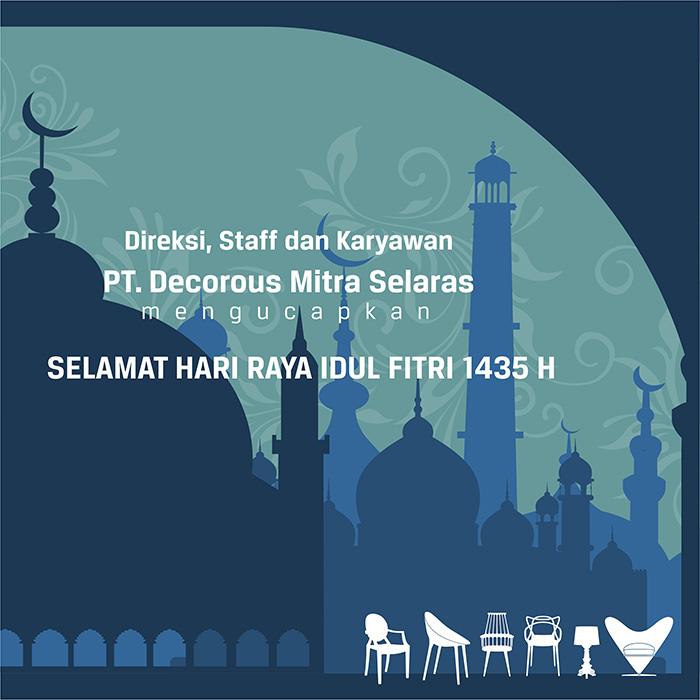 idul2014 decorous insta