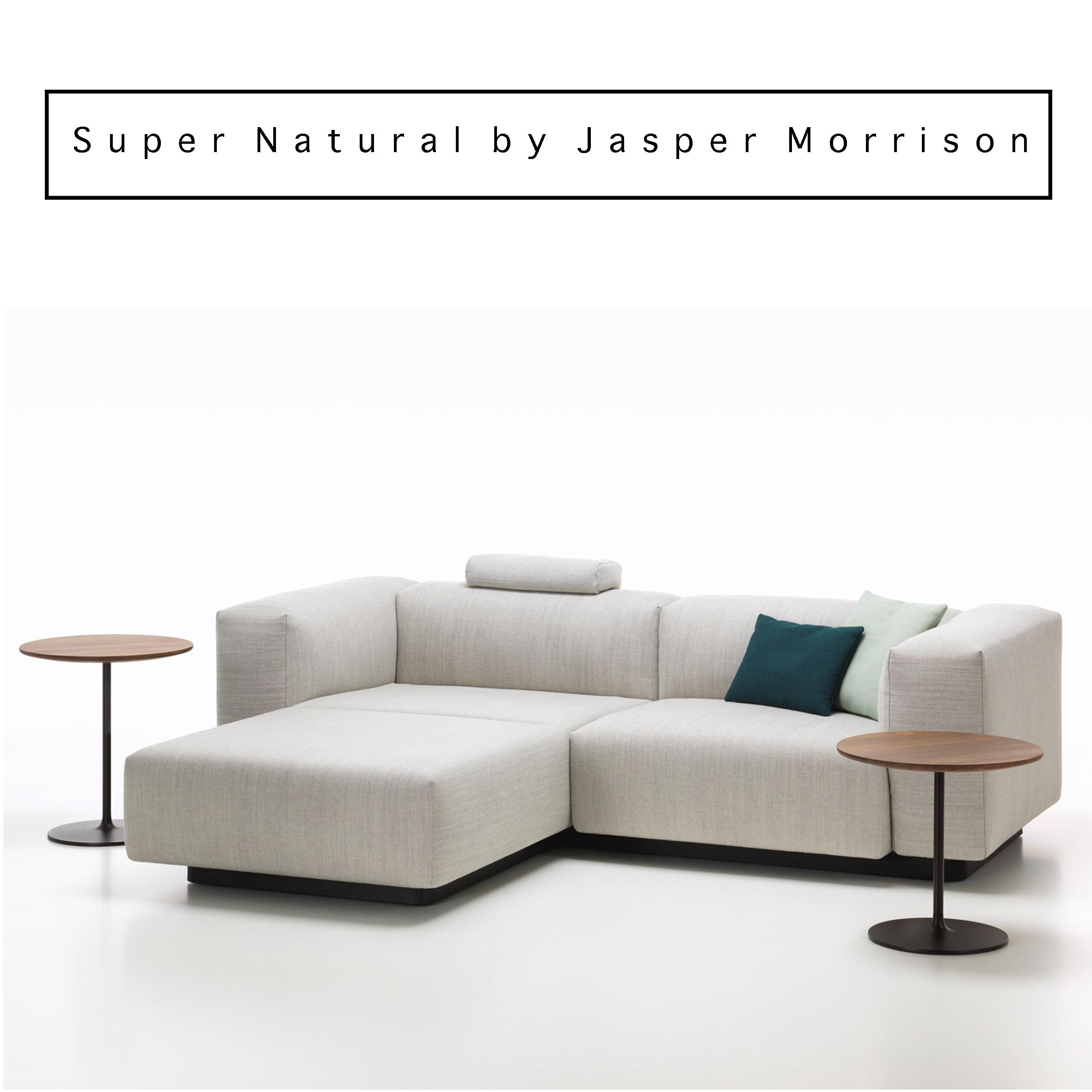 jasper-2