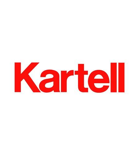 kartell sq