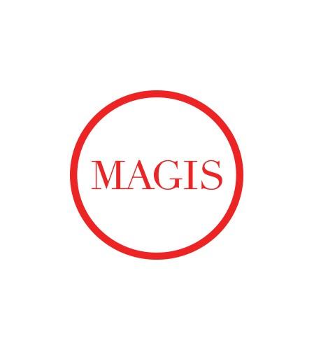 magis sq