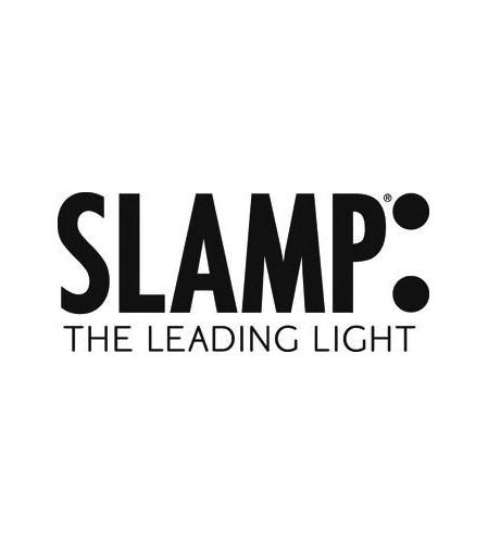 slamp sq